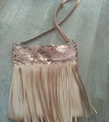 Sljoke & rese torbica