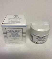 Sisley Neck Cream Firms-Refines-Remodels 50ml