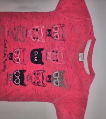 Majica vel 3