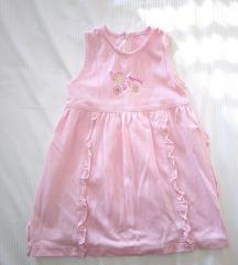 Beba Kids haljina, RASPRODAJA