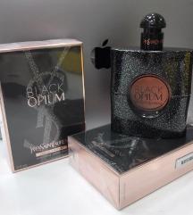 Black opium ž.parfem original