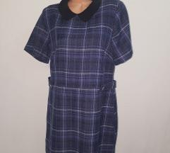 George haljina XL 46