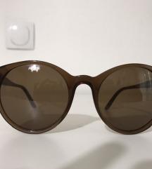 Naočare Byblos