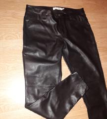Kozne h&m pantalone