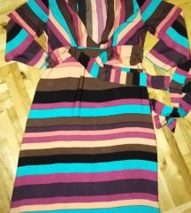 H&M haljina m/L