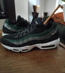 Nike Airmax 95 Essential