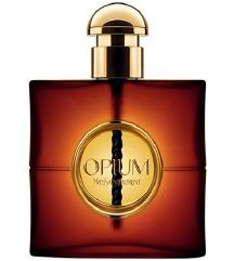 Uzorak YSL Opium
