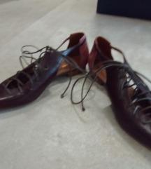 Cipele Malone Soulier