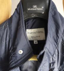 martini vesto exclusive