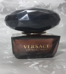 Versace Crystal Noir parfem