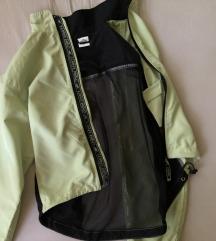 SNIZENO!! Crane sportska jakna
