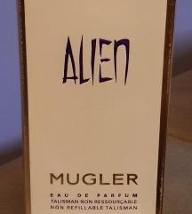 Original parfen MUGLER ALIEN