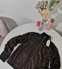 Esprit jaknica Novo