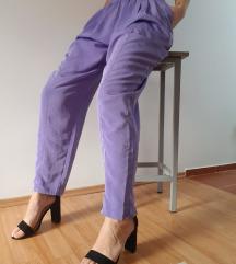 Streich pantalone