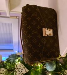 Louis Vuitton metis torba 1:1