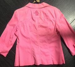 Dsquerd jaknica