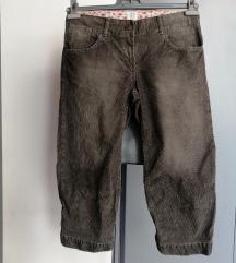 H&M somot pantalone