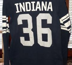 Indiana bluza