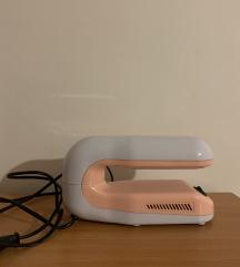 Nova UV lampa