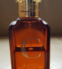 Clive Christian C for man parfem, original