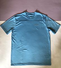 Craft original muska aktivna majica - kao nova