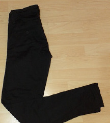 Nove svecane pantalone