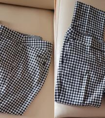 RezMax Mara vunene pantalone, original