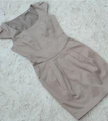 Bez haljina 3Suisses