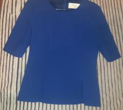 Hugo Boss košulja/bluza 👚