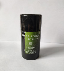 Givenchy Very Irresistible Deo Stick