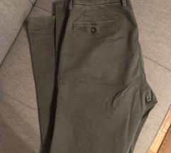 Pantalone Barbolini slim fit
