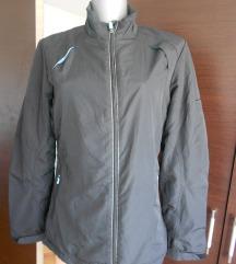 zenska jakna za prelazni period