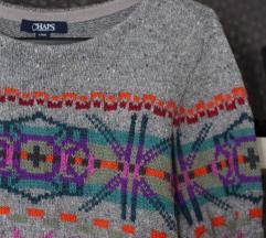 Chaps džemper