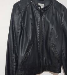 VERO moda, kožna jakna S/M