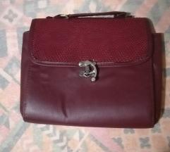 Vintage torba