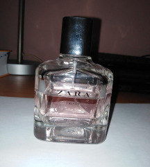 Zara Fruity edt