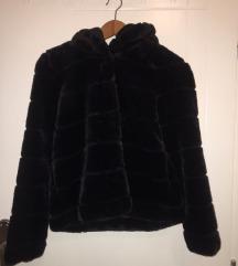 Bundica/jaknica