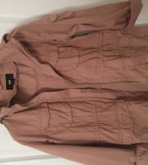Ženska H&M jakna