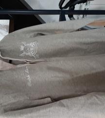 Prelep Ralph Lauren duks