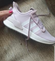 Nove Adidas original patike