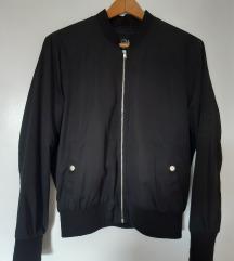AKCIJA 2000 nova jakna