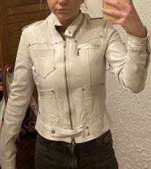 Nicola jakna od prave koze🌹