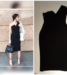 Dizajnerska haljina Sasa Vidic
