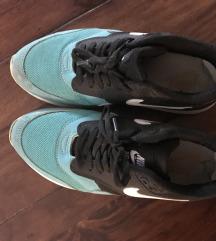 Nike air max  A kopija
