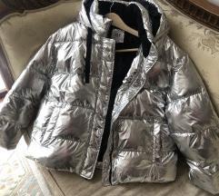Gap zenska jakna