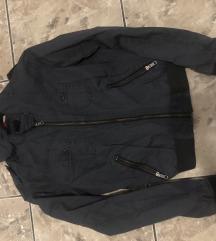 H&M jakna za prolece/jesen SNIZENO!
