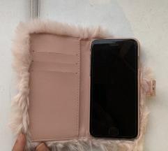 H & M maska za Iphone 6/7/8