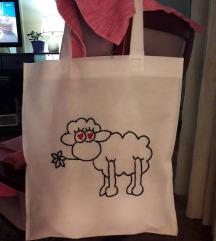 Ceger ovcica