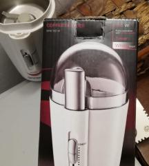 Gorenje mlin za kafu