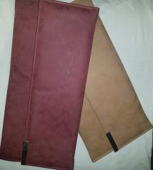 Pismo torbice ( komad 250din.,ove 400din. )